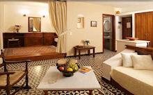 Foto Appartement Palazzo in Agios Nikolaos ( Lassithi Kreta)